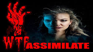Image result for Assimilate 2019