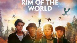 Image result for Rim Of The World 2019
